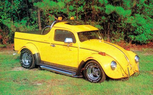 Espejo retrovisor Chevrolet gmc us van Nissan toyota pickup furgoneta VW
