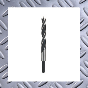 length Wolfcraft Wood Twist Drill with position the centre point 97//151mm NEW D = 14mm