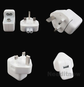Genuine-CE-High-Quality-Mains-Charger-for-iPad-2-3-4-iPhone-4-4S-5-Sam