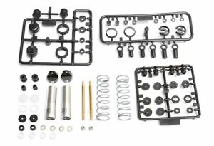 Axial-Racing-1-10-Icon-67-90mm-Aluminum-Shock-Set-Yeti-EXO-Terra-AXIAX31172