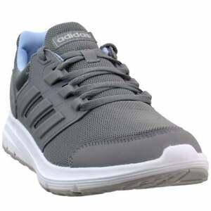adidas-Galaxy-4-Casual-Shoes-Grey-Womens