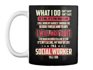 Cool-Social-Worker-What-I-Do-Gift-Coffee-Mug-Gift-Coffee-Mug