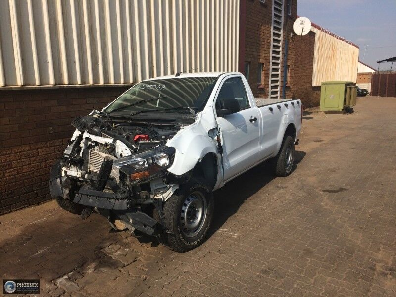 Ford Ranger 2017 >> Ford Ranger 2017 2 2 Tdci Stripping For Spares And Parts Boksburg Gumtree Classifieds South Africa 224211196