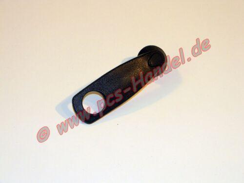NEU!!! Kabelhalter am Stiel für Vorwerk Kobold 130 131