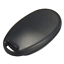 Compatible-for-Toyota-Avalon-Remote-Camry-Fob-2000-2001-2002-2003-2004-2005-2006 thumbnail 3