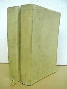 The-Fables-of-Jean-de-la-Fontaine-with-engravings-by-Stephen-Gooden-1931-Signed