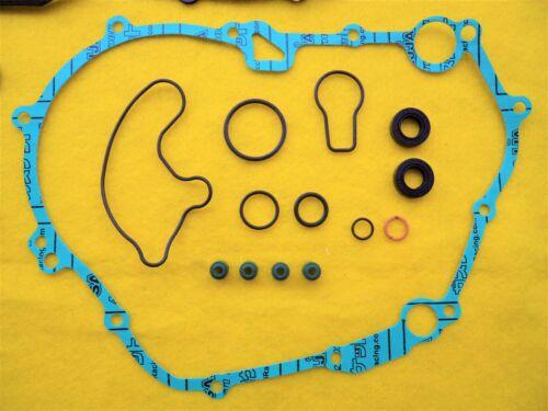 Honda CRF250 L//M Gasket /& Seals Set 2012-2019 **UK STOCK**