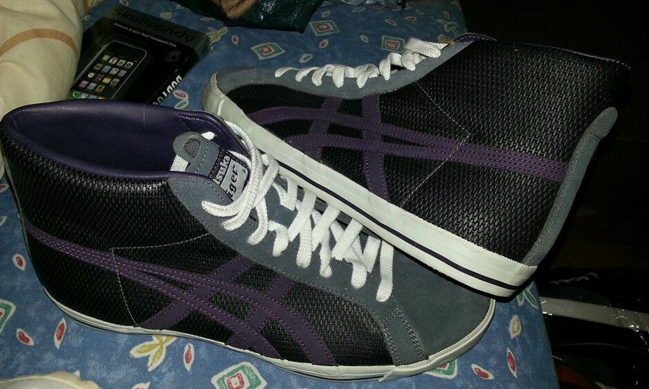 Asics Tiger Onitsuka hl317-1332  size US 10 / New without box