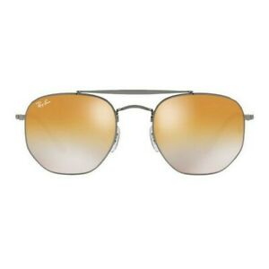 Sonnenbrille-Unisex-Ray-ban-RB3648-004-13-51-mm