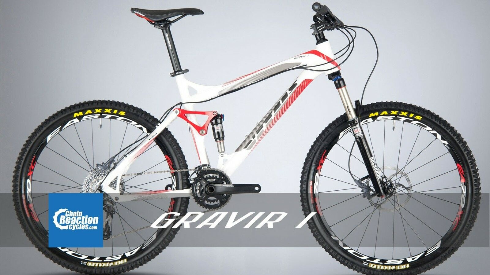 Vitus Vitus Vitus Fahrrad MTB Rahmen Pivot Lager (Eschuhe, Gravir,Sommet,dominer) 879e11