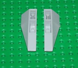 Lego-star-wars-MdStone-wedge-ref-41764-et-41765-Set-8128-7660-10240-75003-7754
