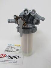 Genuine Kubota Engine Fuel Filter Part # 1g31-143380 for sale online
