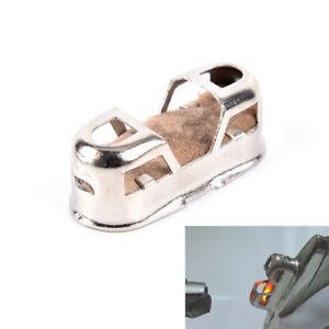 Brenner-von-Pocket-Heater-Handwaermer-Metall-Handy-Pocket-Warmer-Heizkopf-YR