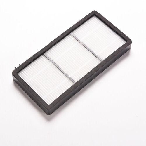 Hepa High-Performance Filters for iRobot Roomba 800 900 series 980 870 880 MEYT