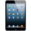 miniature 1 - Apple iPad mini 16GB 32GB Wi-Fi Only 7.9in Black or White