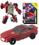 HASBRO-Transformers-Combiner-Wars-Decepticon-Autobot-Robot-Action-Figurs-Boy-Toy thumbnail 57