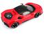 Bburago-1-24-Ferrari-SF90-Stradale-Diecast-Model-Sports-Racing-Car-NEW-IN-BOX miniature 4