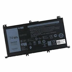 74Wh-357F9-Battery-PC-for-Dell-Inspiron-15-7000-7559-INS15PD-1548B-71JF4-11-4V