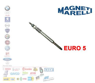 Candeletta Magneti Marelli 062900090304