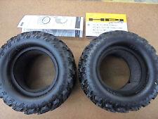 HPI 4874  Dirt Klaw Reifen B (145x84mm / 2 St) Savage