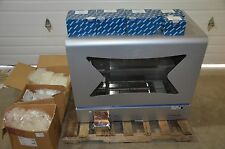 Qiagen M48 Biorobot Automated Workstation With Consumables Amp Qiaamp Dna Blood Kits