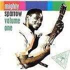 Mighty Sparrow - Vol.1 (2003)