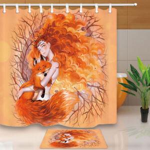 Anne Cotterill Blank Art Greeting//carte d/'anniversaire-Nus en cuivre cruche