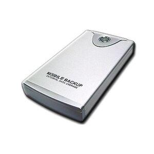 Chronos-OT352U2-IDE-to-USB2-Aluminum-HDD-External-Enclosure