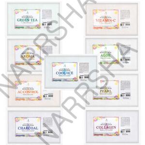 ANSkin-Modeling-Mask-Powder-Pack-Pouch-for-Refill-240g-9Types