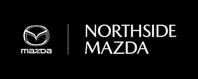 Northside Mazda