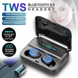 Mini-Bluetooth-5-0-TWS-Headset-Wireless-Earphones-Earbuds-Stereo-Headphones-2020