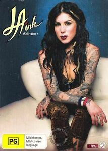 LA-INK-Collection-2-NEW-DVD
