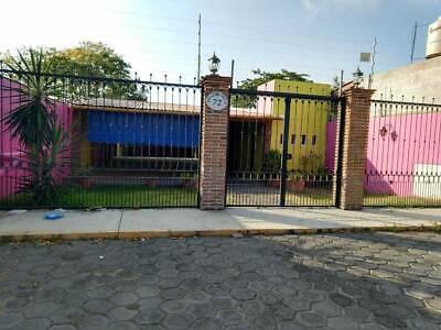 Local Comercial en Venta en el Centro de Villa de Álvarez, Colima