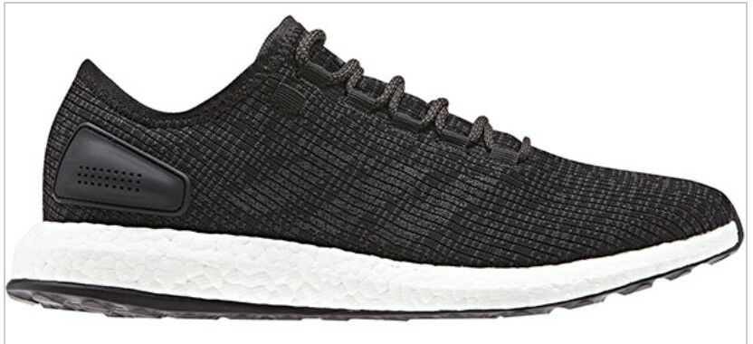 Adidas Pure Boost Carbon (All Sizes available)