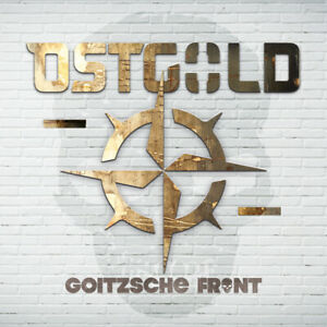 GOITZSCHE-FRONT-Ostgold-CD-4046661648423