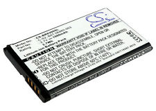 Li-ion Battery for Blackberry Curve 8310 ACC-10477-001 C-S2 BAT-06860-002 Aries