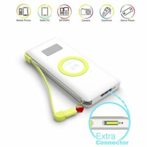 PN-888-PINENG-10000mAh-Wireless-Charge-External-Battery-Mobile-Power-Bank-is