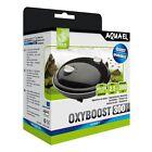 Aquael Sauerstoffpumpe OxyBoost plus 300