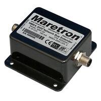 Maretron Nmea 2000 Network Bus Extender Nbe100