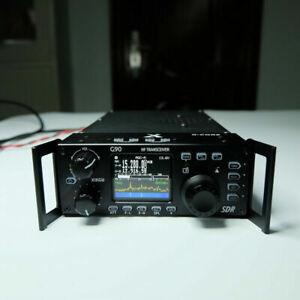0-5-30MHz-Shortwave-Radio-Transceiver-HF-20W-SSB-CW-AM-w-Built-in-Antenna-Tuner