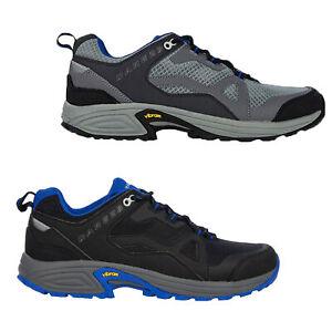Dare2B-Cohesion-Mens-Waterproof-Lightweight-Low-Hiking-Walking-Shoes