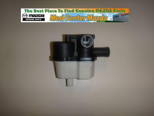 Genuine Mazda Tank Pressure Sensor AJ51-18-581A