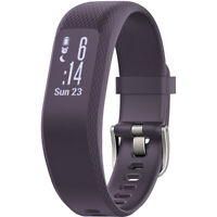 Deals on Garmin Vivosmart 3 Smart Activity Tracker