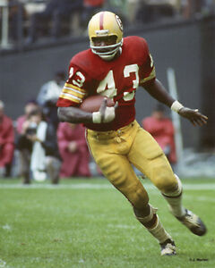 LARRY-BROWN-1971-WASHINGTON-REDSKINS-8X10-PHOTO