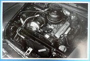 Motors Parts Accessories Vintage Car Truck Parts G