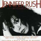 Jennifer Rush Hit Collection Edition CD 2008