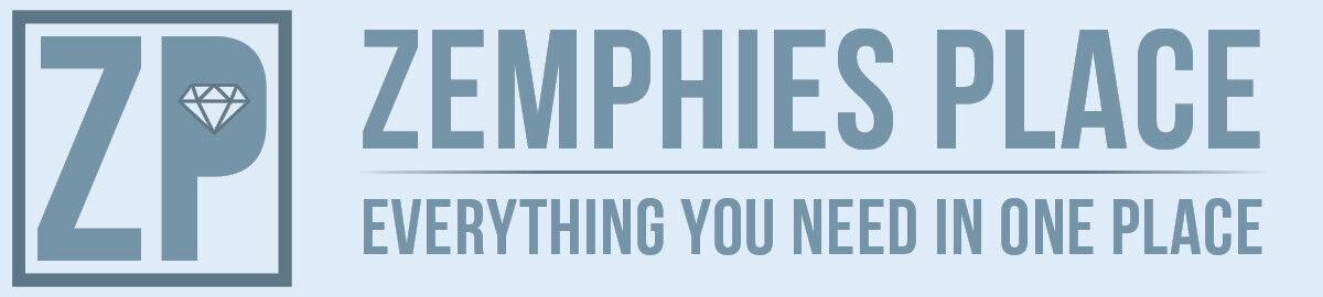 zemphiesplace