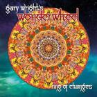 Ring Of Changes von Garys Wonderwheel Wright (2016)