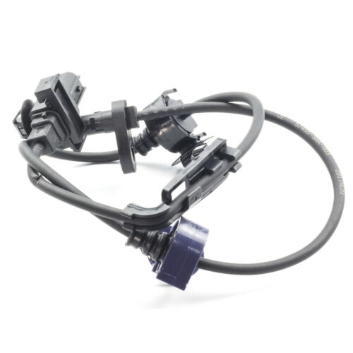 Front Right ABS Wheel Speed Sensor For 2006-2011 Honda Civic 1.8L 57450-SNA-003