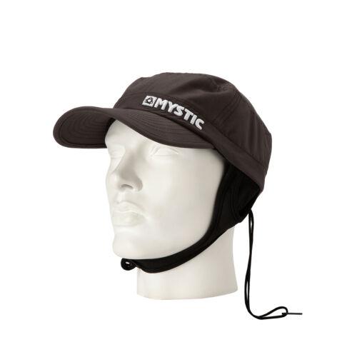Mystic H2O Cap Protezione UV SUP